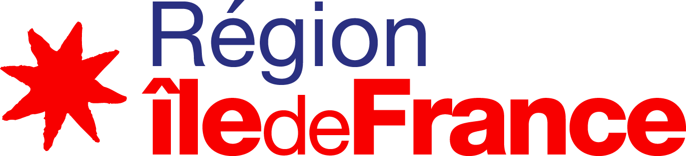 Région IDF
