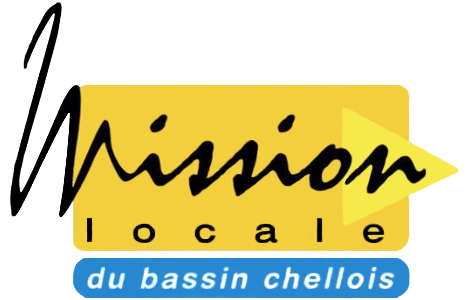 Mission Local - Bassin Chellois