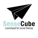 Tu as un projet social et solidaire que tu aimerais booster ?
