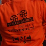 Grand recrutement 2017-2018 des volontaires de Lorient!