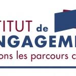 Pour prolonger l'accompagnement d'avenir – Institut de l'engagement