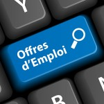 Offres d'emploi