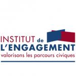 Tu as jusqu'au 31 janvier pour candidater à l'Institut de l'engagement !