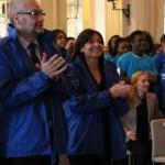 [CP] Unis-Cité rend hommage à François Chérèque, ambassadeur engagé et inspirant du Service Civique.