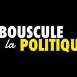 Bouscule la politique avec le Forum Français de la Jeunesse !