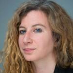Valérie Sauteret, Directrice Communication et Citoyenneté de Barclays en France