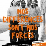 Campagne de recrutement 2017-2018 d'Unis-Cité Dijon : Top Départ !