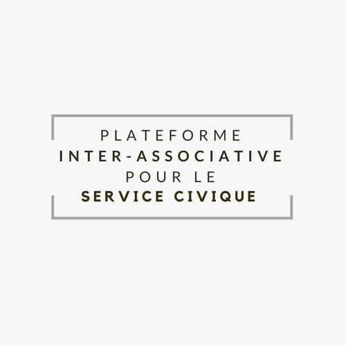 [CP] ÉLECTIONS 2017 – Nos associations mobilisées pour le service civique universel