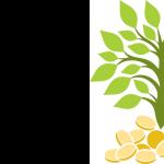 Découvre la philanthropie avec l'ESSEC