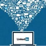 Conseil de volontaire : Affiche une image de toi pro sur le net avec LinkedIn !