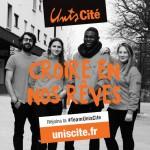 Les candidatures à Unis-Cité Dijon sont ouvertes : 5 programmes de service civique à vivre en équipe et accessibles à tous