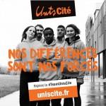 Unis-Cité Montauban recrute des volontaires en service civique