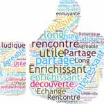 Formation civique et citoyenne Bordeaux/Gironde: Nouveau Catalogue 2017-2018 disponible !