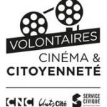 Tribune : Quand des jeunes engagés réinventent les ciné-clubs!