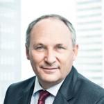 Interview de Philippe Monloubou, président du directoire d'Enedis