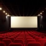Programme Cinéma&Citoyenneté