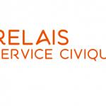 Unis-Cité Relais se développe en Gironde !