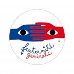 Rejoignez l'opération «Fraternité Générale» du 13 au 15 octobre 2017 !