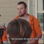« Famille en harmonie » : une belle vidéo pour promouvoir un beau programme
