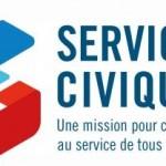 « Un service national universel sans développement massif du Service Civique n'aurait pas de sens… »,