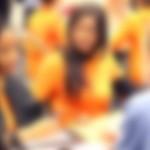 Unis cité recrute un/une coordinateur/trice d'équipe et de projets