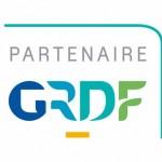 Journée de formation GrDF