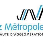 Rallye-photo à Metz Métropole