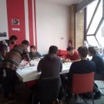 Formation Civique et Citoyenne DECEMBRE 2017 à Bordeaux!