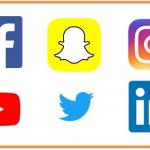 Appel à contenu pour les réseaux sociaux d'Unis-Cité