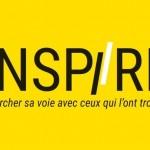 Inspire-orientation.org : deviens Éclaireur !