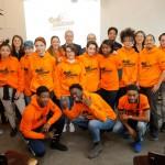 Unis-Cité « diffuse la solidarité » grâce à un nouveau programme soutenu par la MACIF
