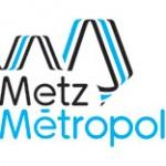 Comité de pilotage de Metz Metropole du 20 Mars 2018