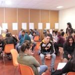 Une journée de formation dynamique et participative sur la santé