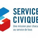 8 ans du Service Civique : un développement spectaculaire