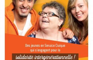 Lancement du programme «BOOSTER» en partenariat avec l'académie d'Amiens