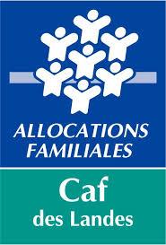 Caisse d'Allocations Familiales des Landes