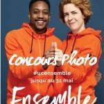 Concours Photo National Unis-Cité !