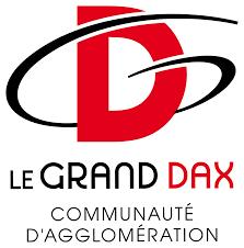 Communauté d'Agglomération du Grand Dax