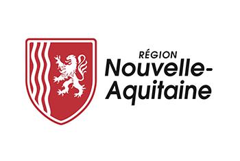 Conseil Régional Nouvelle-Aquitaine