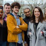 Unis-Cité développe son offre d'intermédiation pour les structures désirant se lancer dans le Service Civique