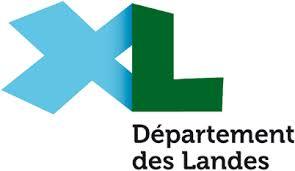Conseil Départemental des Landes - Direction de l'éducation, de la jeunesse et des sports