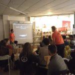 Deviens volontaire  «Re'pairs Santé» dans le Var !
