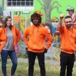 Faire ton Service Civique à Metz avec Unis Cité