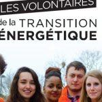 La transition énergétique débarque à Paris !