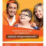 RECRUTEMENT VOLONTAIRES SOLIDAIRES A DAX