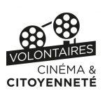 Zoom sur le programme Cinéma et Citoyenneté !