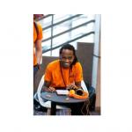 Employabilité des volontaires : les entreprises s'engagent aux côtés d'Unis-Cité !