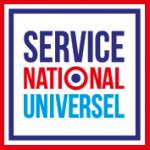 Service national universel : une opportunité pour redonner une ambition au Service civique !