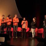 Les volontaires «Connectés» témoignent de leurs actions !