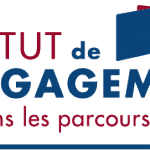 Candidatures 2019 à L'institut de l'Engagement